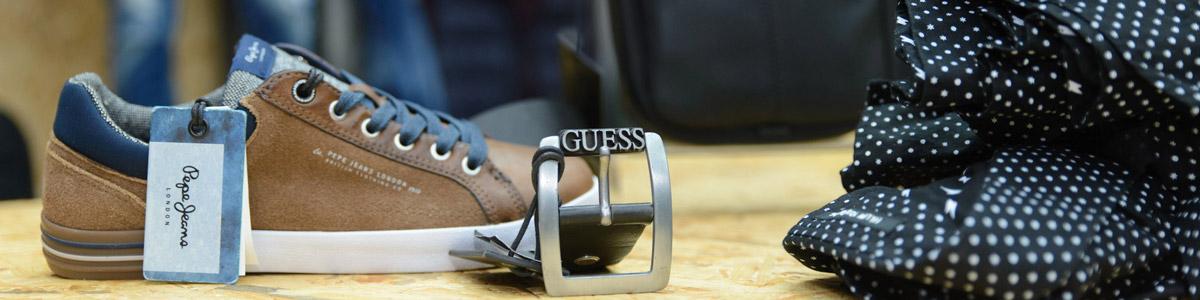 68915defa0e6 Ανδρικά Παπούτσια – La Finesse Casual