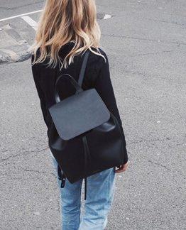 Τσάντες τύπου Backpack